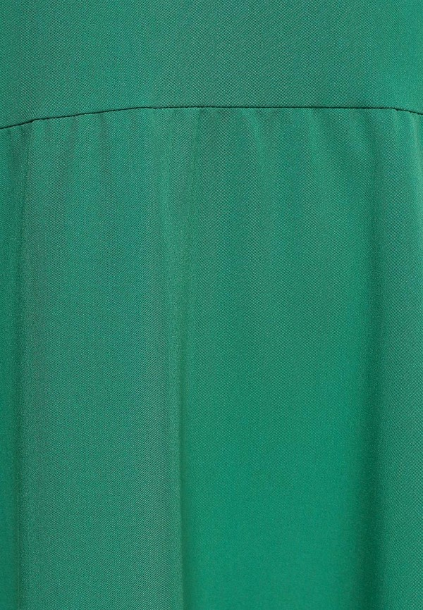 Платье-макси Be In Пл 75х-096: изображение 4