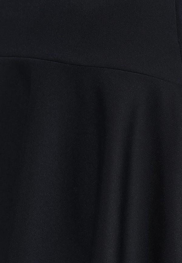 Широкая юбка Be In Ю 40-660: изображение 2