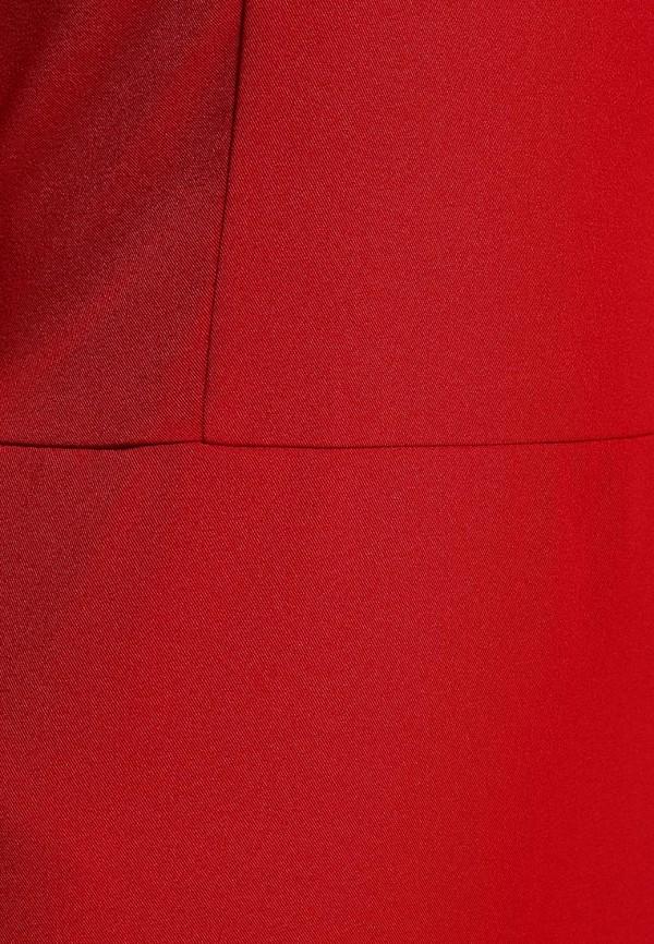 Платье-макси Be In Пл 103-016: изображение 3