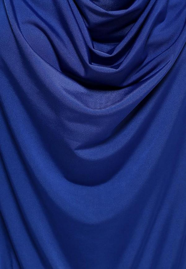 Платье-макси Be In Пл 106-004: изображение 3