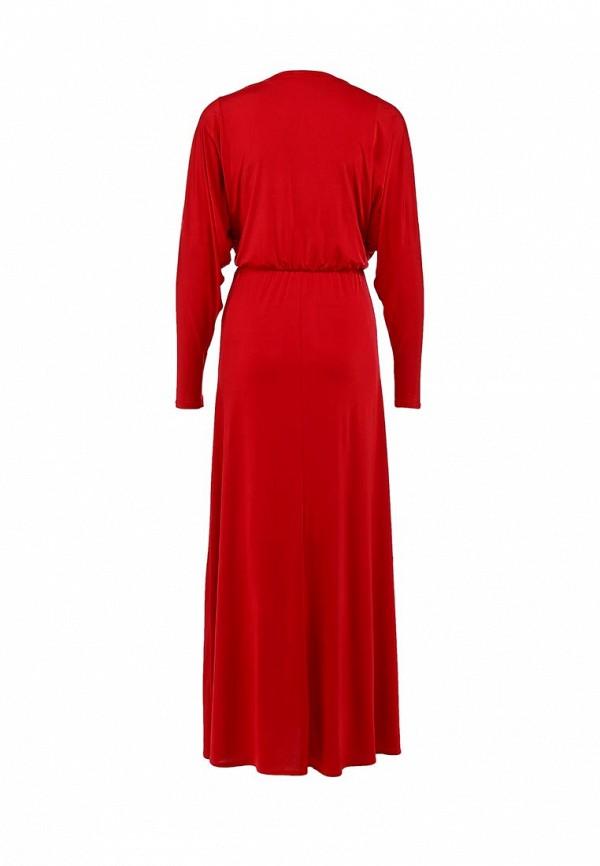 Платье-макси Be In Пл 106-016: изображение 2