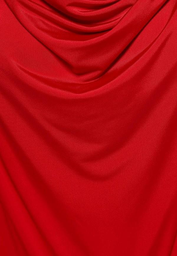 Платье-макси Be In Пл 106-016: изображение 3