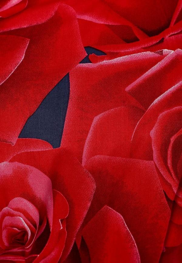 Платье-мини Be In Пл 119-958: изображение 4