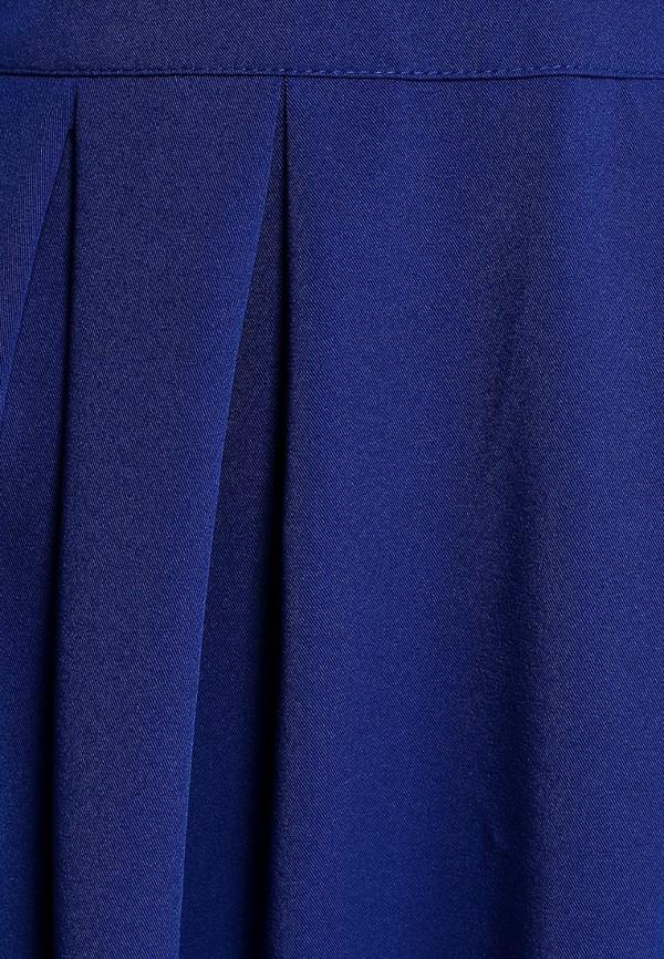 Платье-мини Be In Пл 119х-004: изображение 3