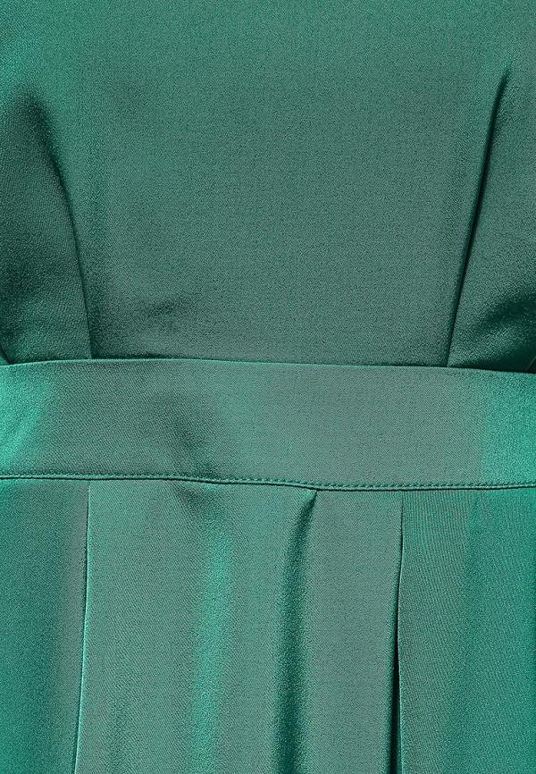 Платье-мини Be In Пл 119х-324: изображение 4
