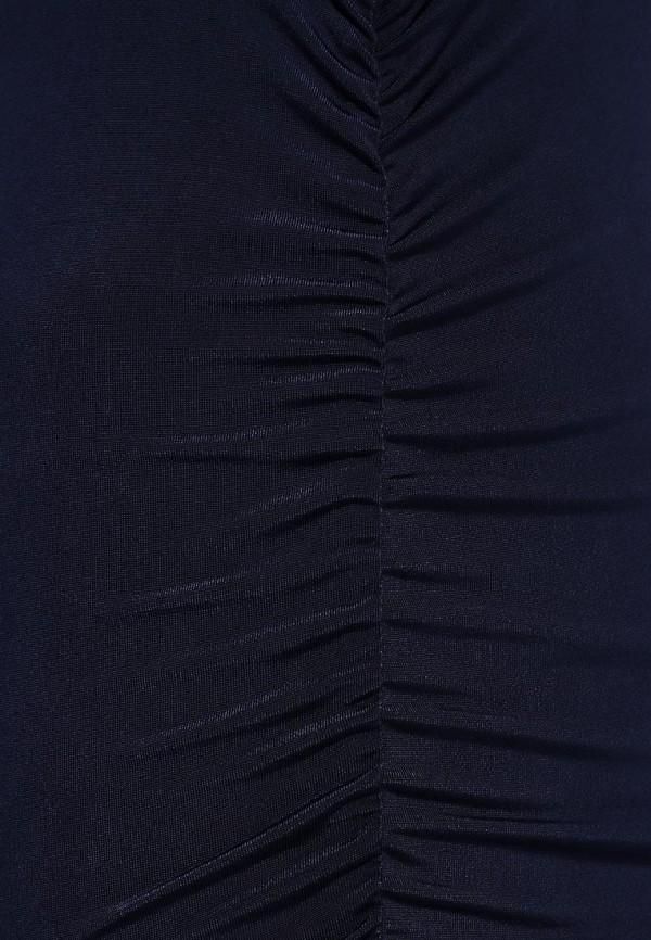 Платье-макси Be In Пл 30-660: изображение 3