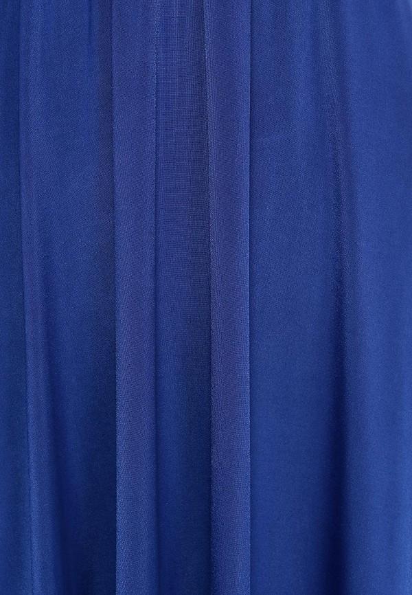 Платье-макси Be In Пл 31-004: изображение 3