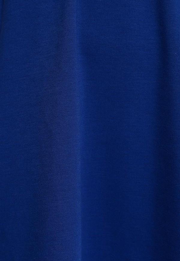 Платье-миди Be In Пл 31хх-004: изображение 4