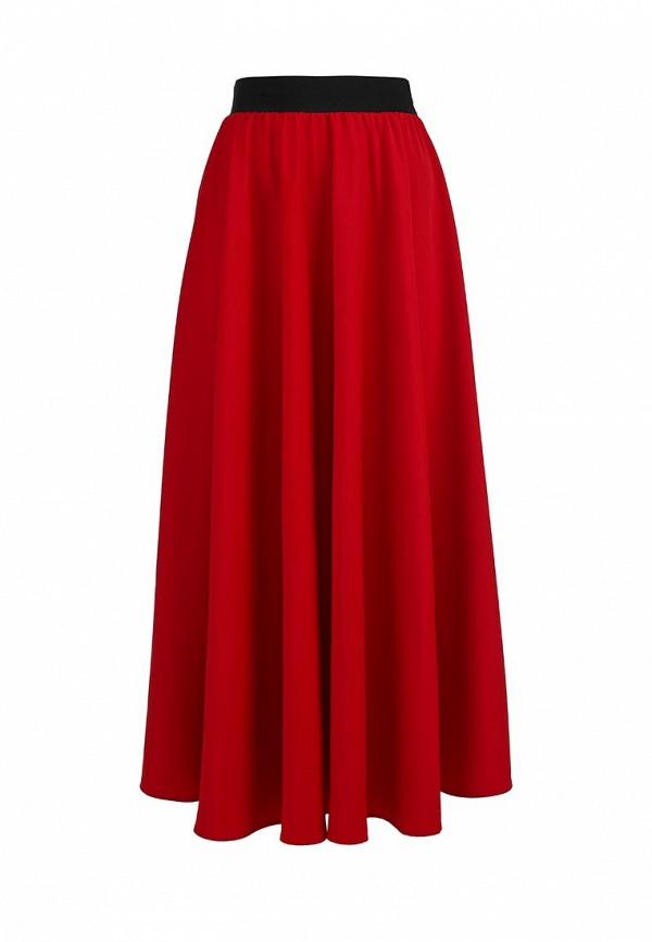 Широкая юбка Be In Ю 27-016: изображение 1