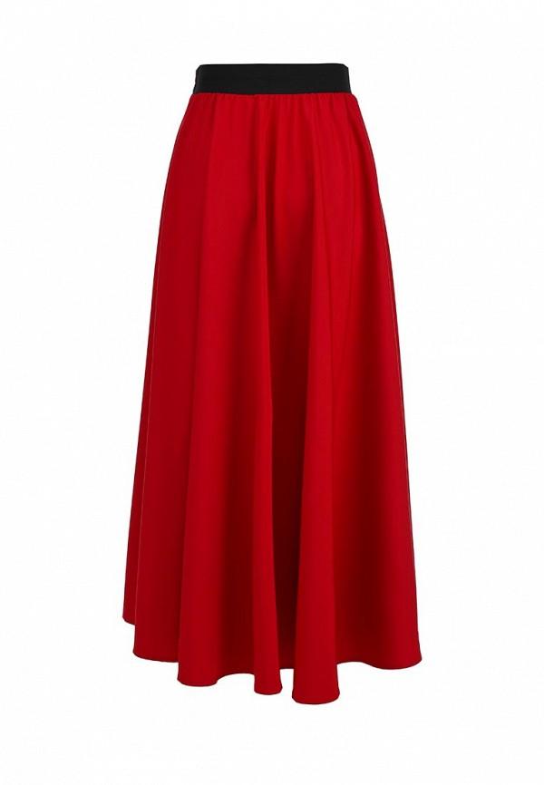 Широкая юбка Be In Ю 27-016: изображение 2