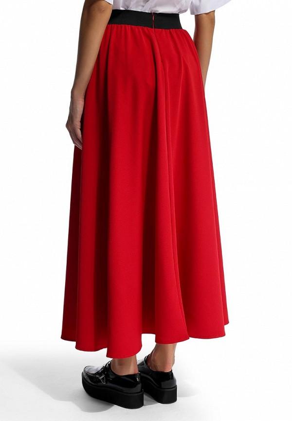 Широкая юбка Be In Ю 27-016: изображение 5