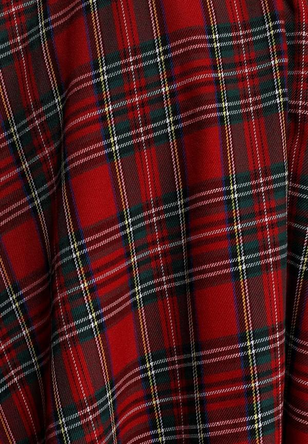 Широкая юбка Be In Ю 27-597: изображение 3