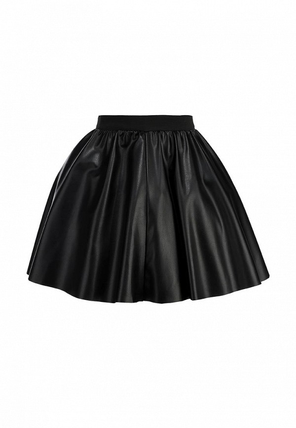 Широкая юбка Be In Ю 27мини+подъюбник-665-3сет: изображение 1