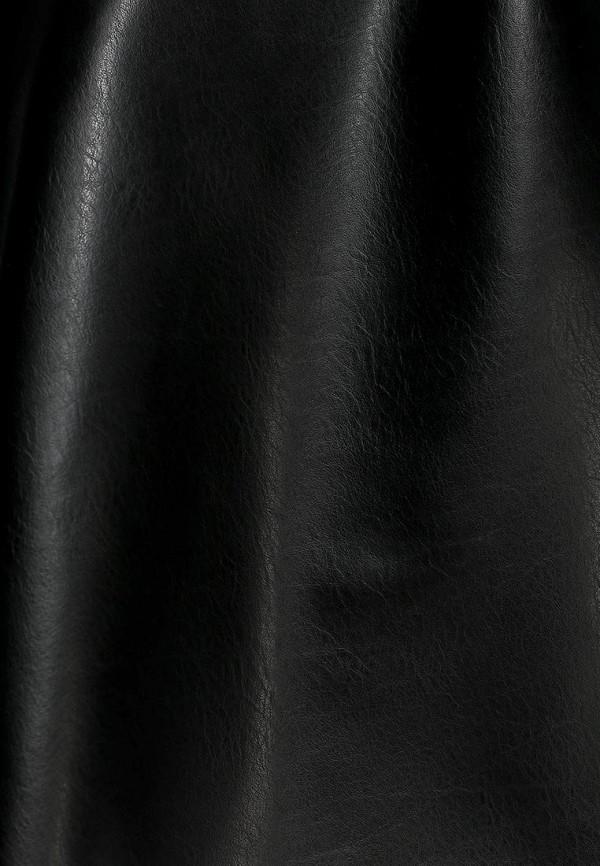 Широкая юбка Be In Ю 27мини+подъюбник-665-3сет: изображение 2