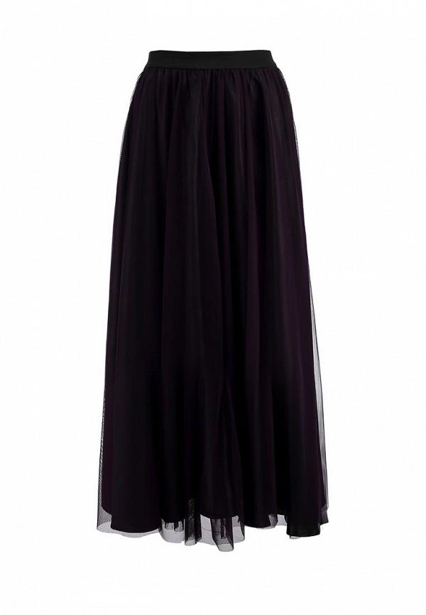 Широкая юбка Be In Ю 27сет-439сет-3атл: изображение 1