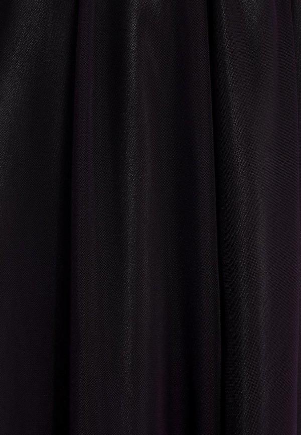 Широкая юбка Be In Ю 27сет-439сет-3атл: изображение 2