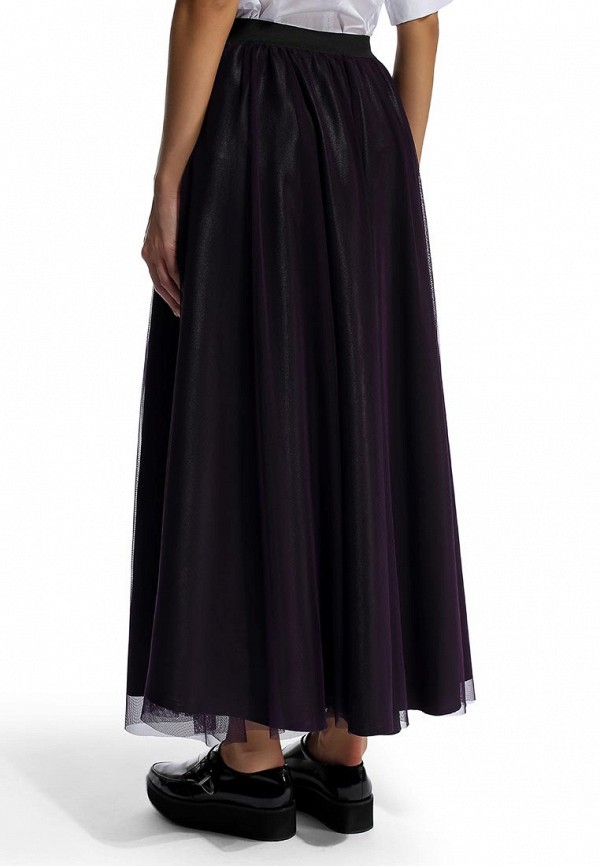 Широкая юбка Be In Ю 27сет-439сет-3атл: изображение 4