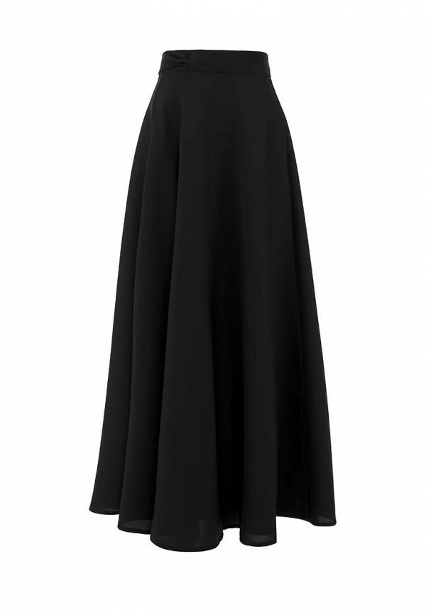 Широкая юбка Be In Ю 34-3: изображение 1