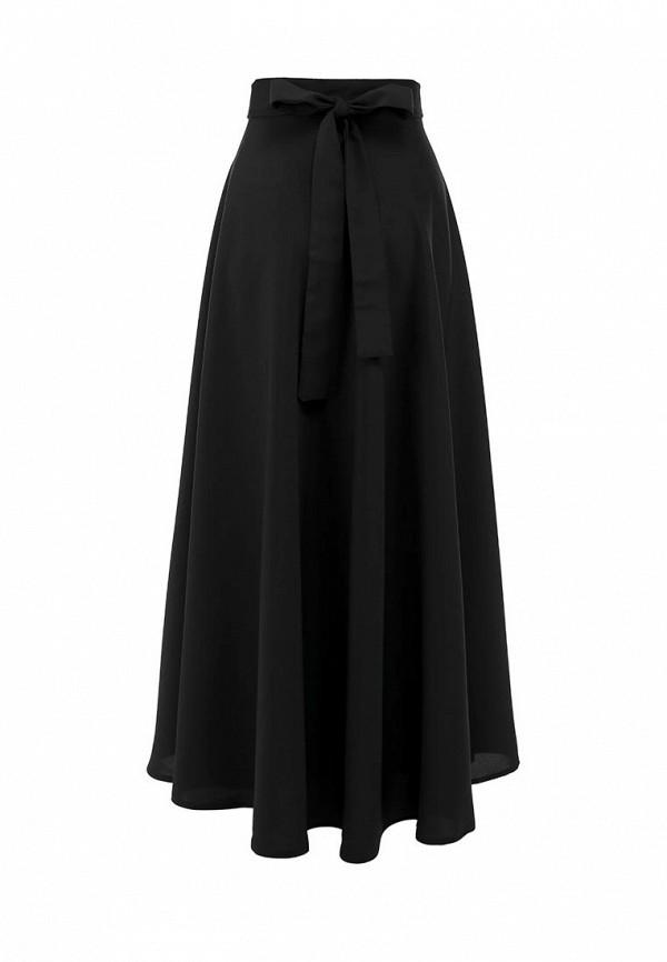 Широкая юбка Be In Ю 34-3: изображение 2