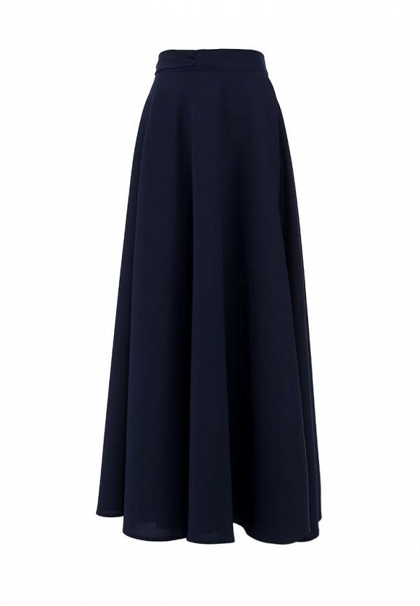 Широкая юбка Be In Ю 34-660: изображение 1