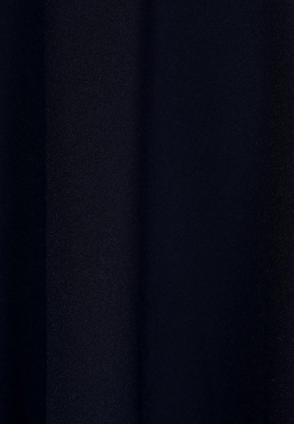 Широкая юбка Be In Ю 34-660: изображение 2