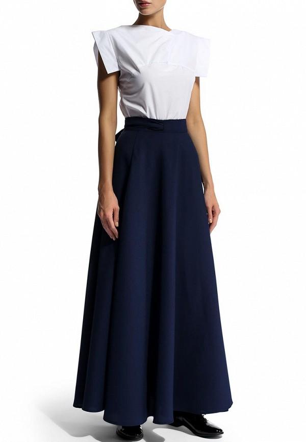Широкая юбка Be In Ю 34-660: изображение 3