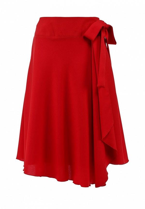 Широкая юбка Be In Ю 35х-016: изображение 1