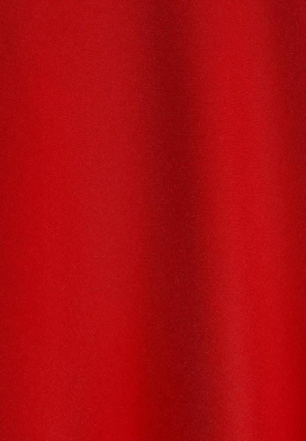 Широкая юбка Be In Ю 35х-016: изображение 2