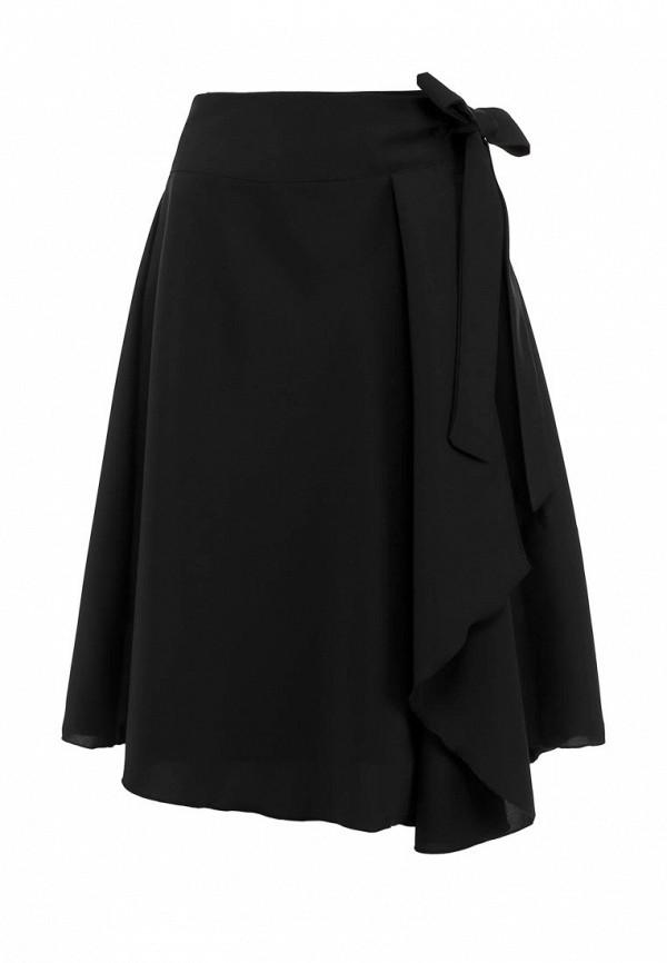 Широкая юбка Be In Ю 35х-3: изображение 1