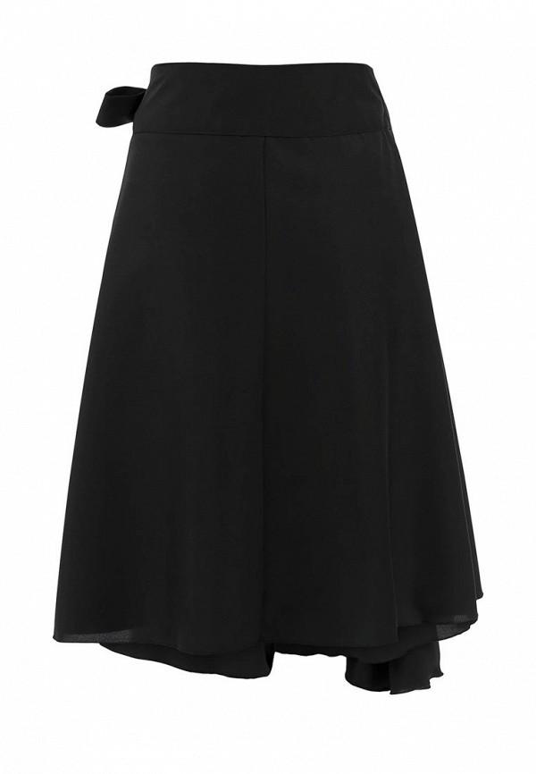 Широкая юбка Be In Ю 35х-3: изображение 2