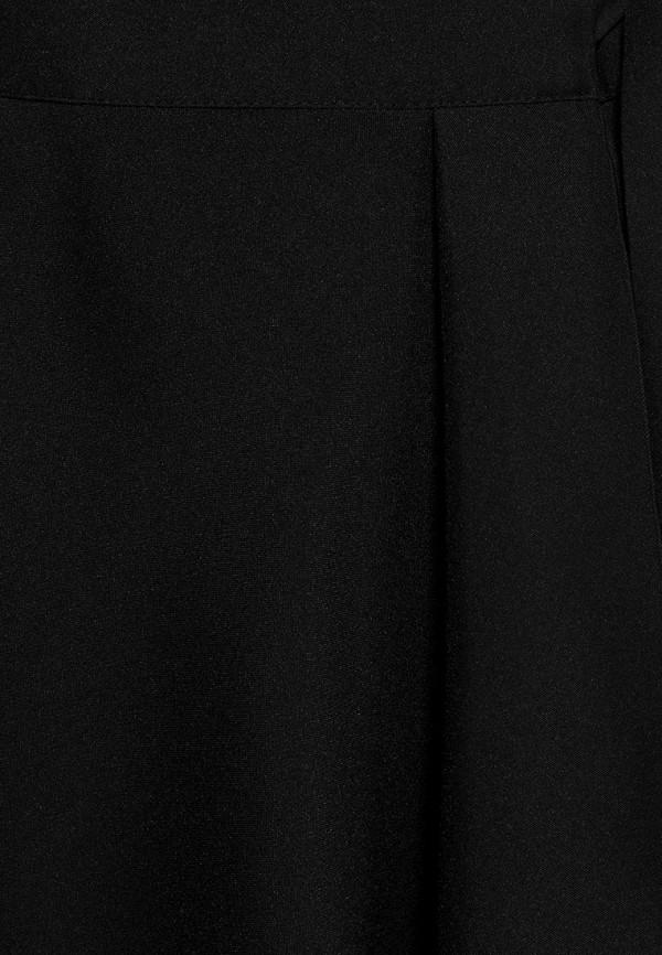 Широкая юбка Be In Ю 35х-3: изображение 3