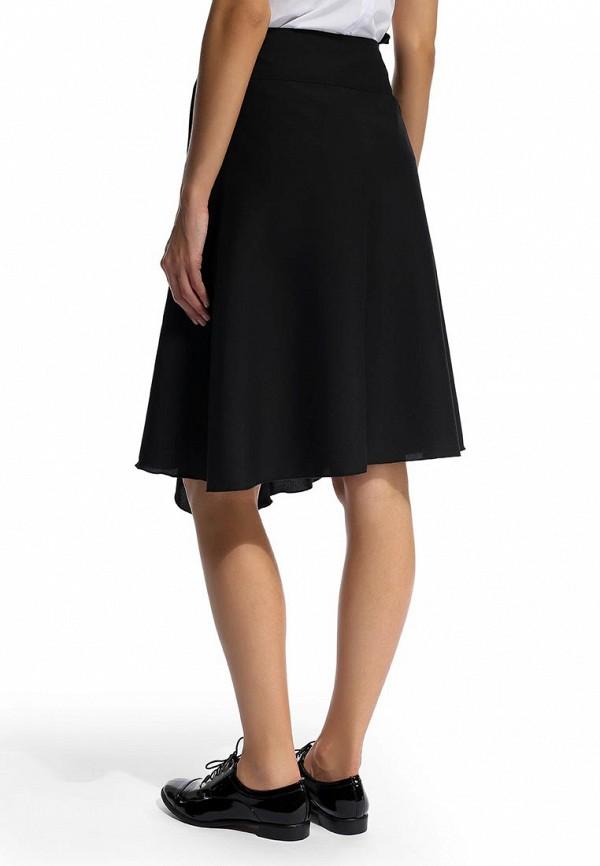 Широкая юбка Be In Ю 35х-3: изображение 5