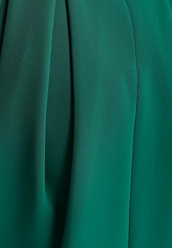 Широкая юбка Be In Ю 39-324: изображение 2