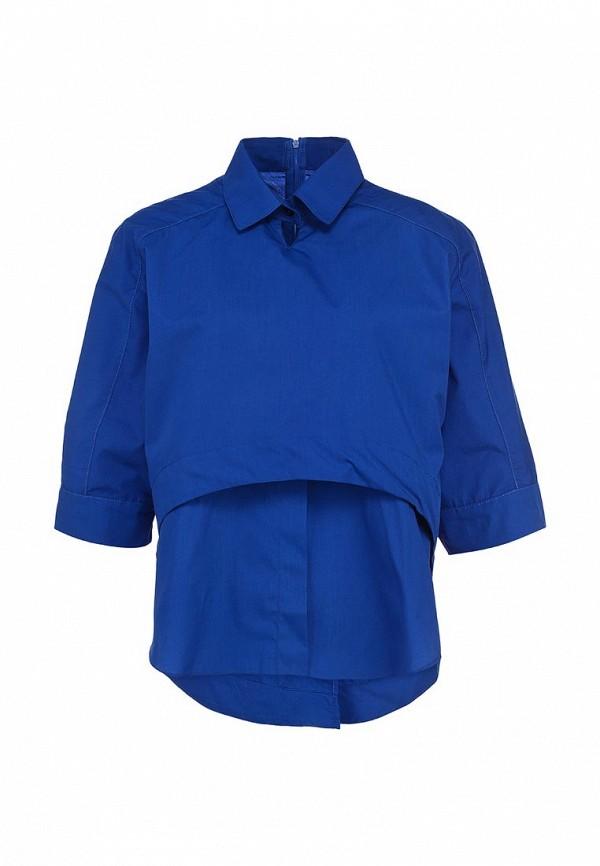 Блуза Be In Бл 28-004: изображение 1