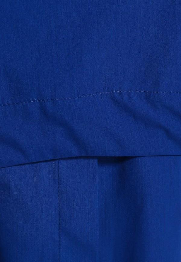 Блуза Be In Бл 28-004: изображение 2