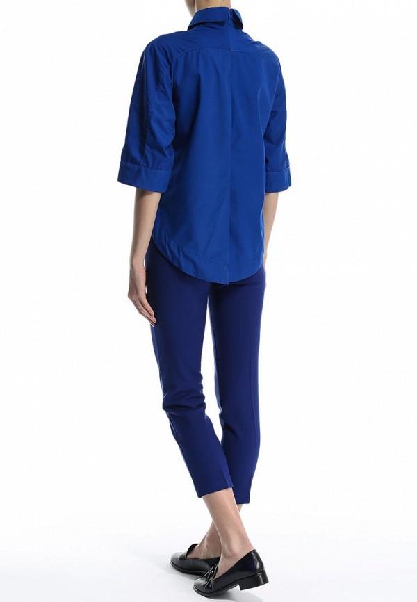 Блуза Be In Бл 28-004: изображение 4
