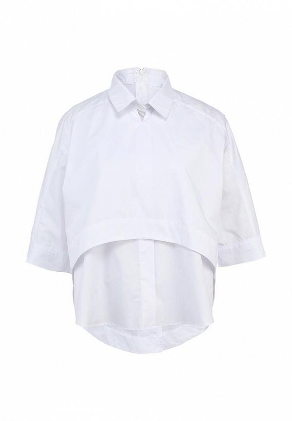 Блуза Be In Бл 28-1: изображение 1