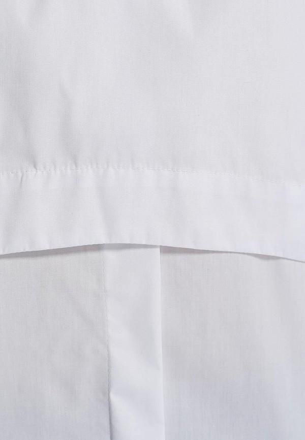 Блуза Be In Бл 28-1: изображение 2