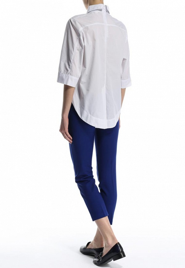 Блуза Be In Бл 28-1: изображение 4