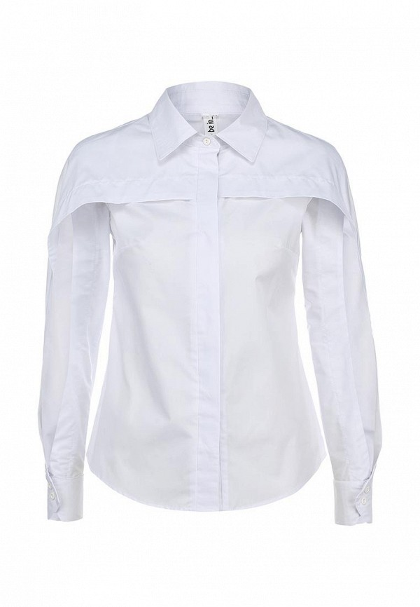 Блуза Be In Бл 29-1: изображение 1