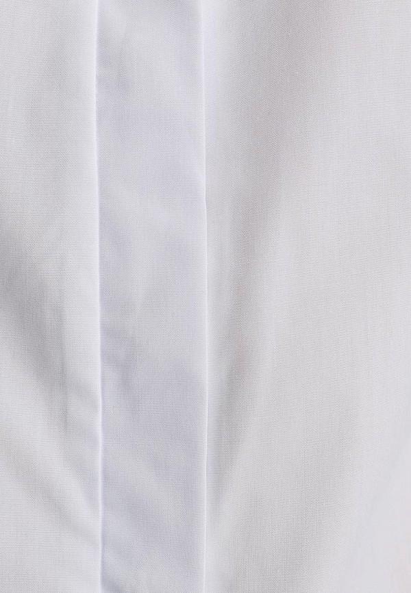 Блуза Be In Бл 29-1: изображение 2