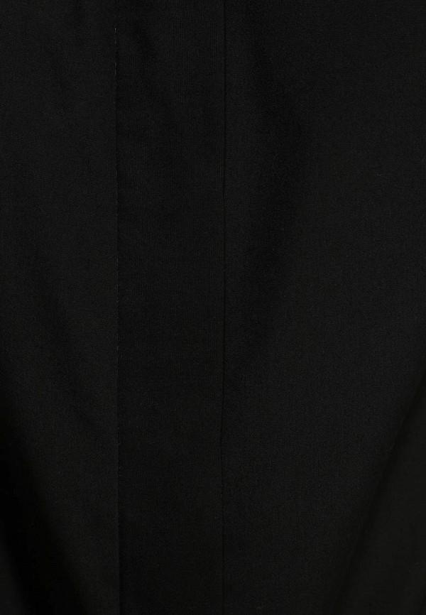 Блуза Be In Бл 29-3: изображение 2