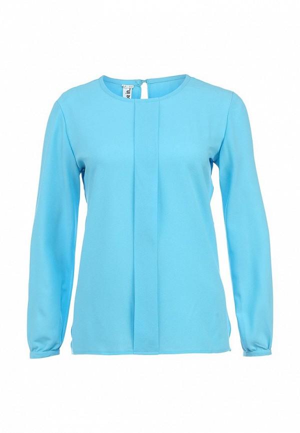 Блуза Be In Бл 31-0133: изображение 1