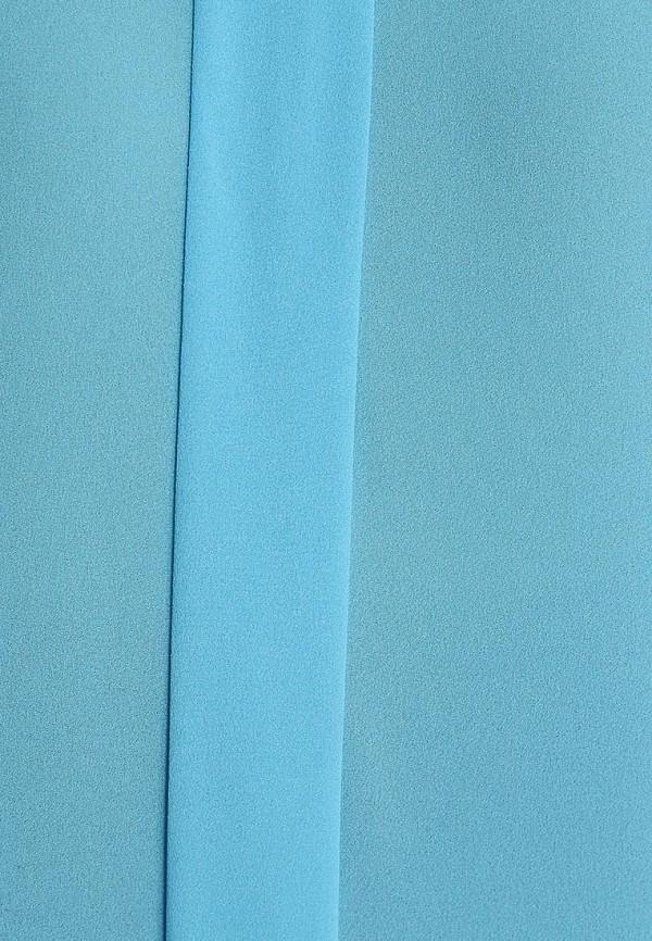 Блуза Be In Бл 31-0133: изображение 2