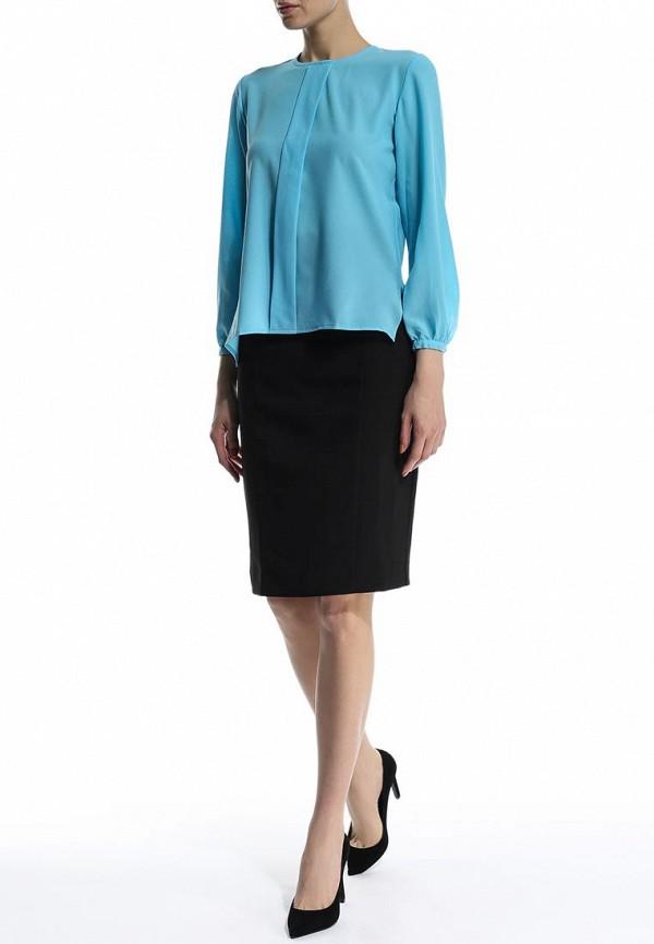 Блуза Be In Бл 31-0133: изображение 3