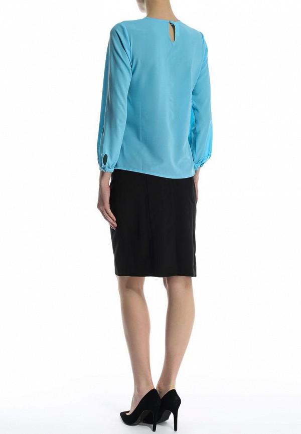 Блуза Be In Бл 31-0133: изображение 4