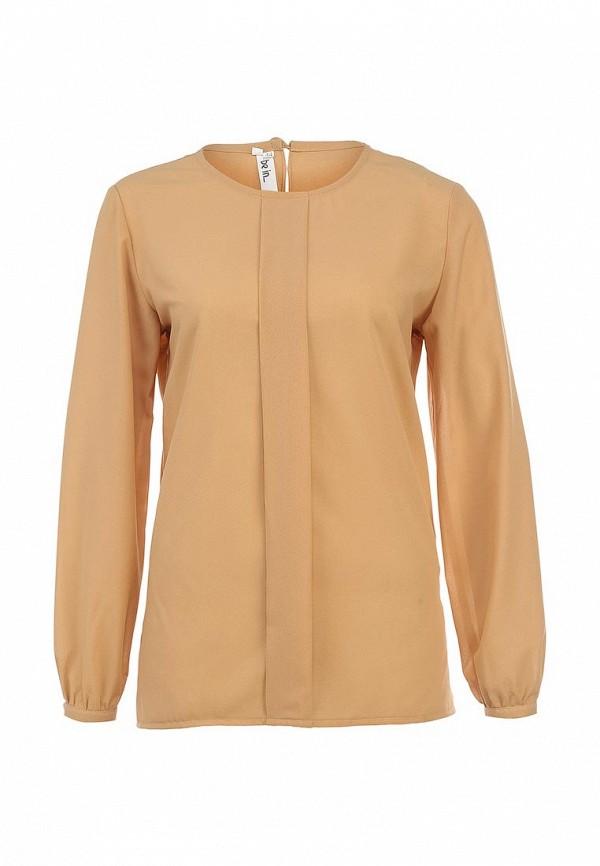 Блуза Be In Бл 31-407: изображение 1