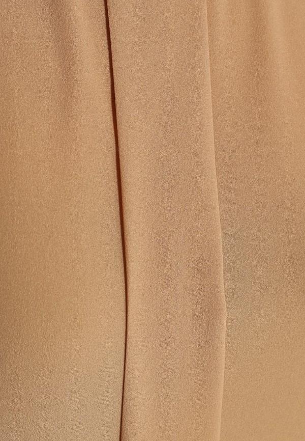 Блуза Be In Бл 31-407: изображение 2