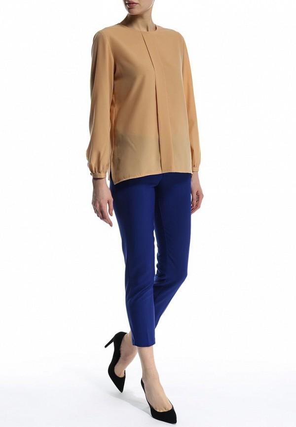Блуза Be In Бл 31-407: изображение 3