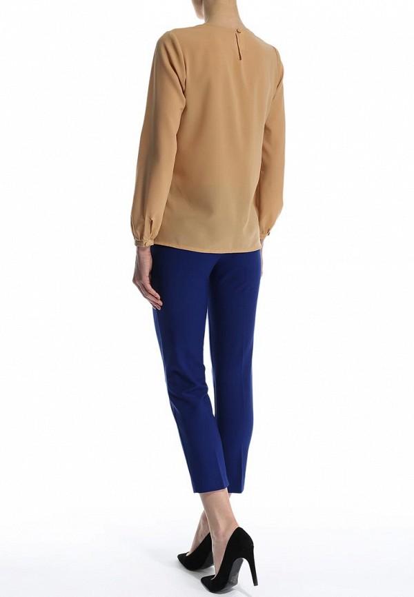 Блуза Be In Бл 31-407: изображение 4